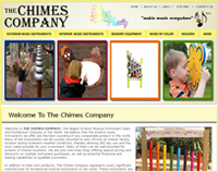 The Chimes Company