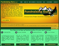 Fund Raising Guru LLC