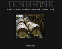 Tenbrink Vine Yards